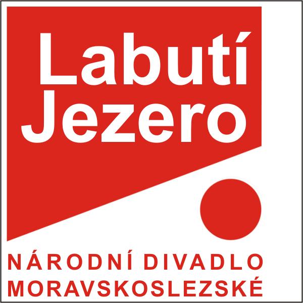 LABUTÍ JEZERO, ND moravskoslezské