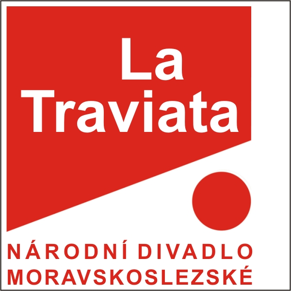 LA TRAVIATA, ND moravskoslezské