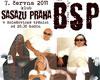 BSP & Abraxas & Burma Jones