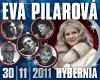 EVA PILAROVÁ & hosté, Vánoční galakoncert