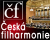 Česká filharmonie 2012/02/03 dirigent ION MARIN