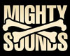 MIGHTY SOUNDS 2013