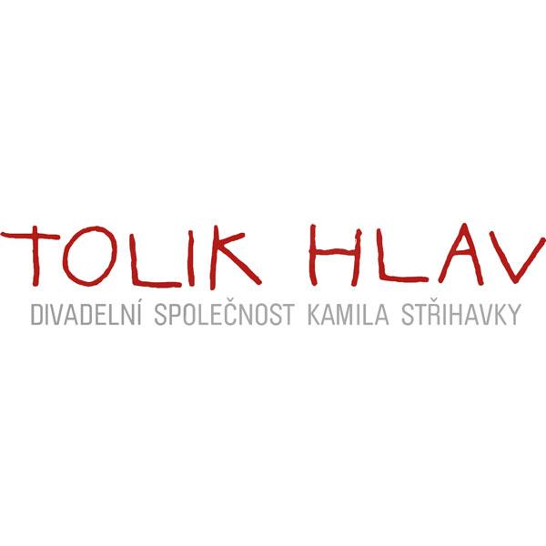 TOLIK HLAV