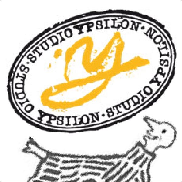 VRATKÁ PRKNA, Studio Ypsilon