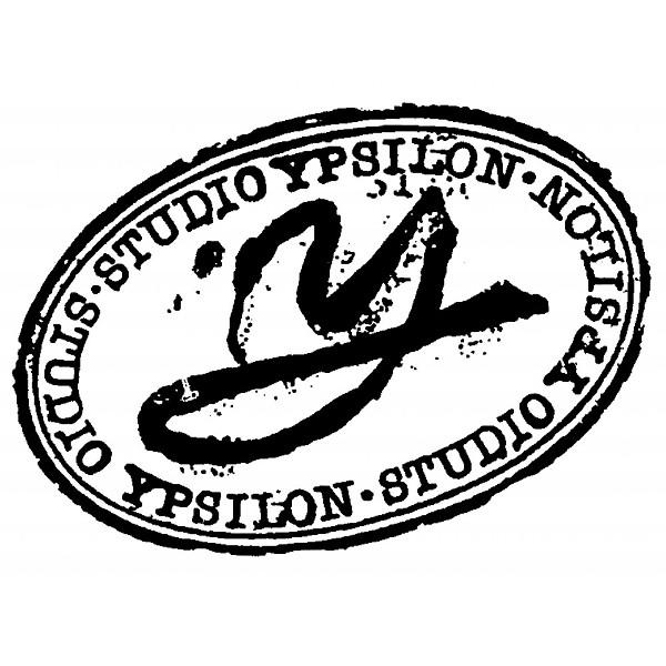 VARIETÉ FREDA A. aneb CHYTÁNÍ VĚTRU, StudioYpsilon