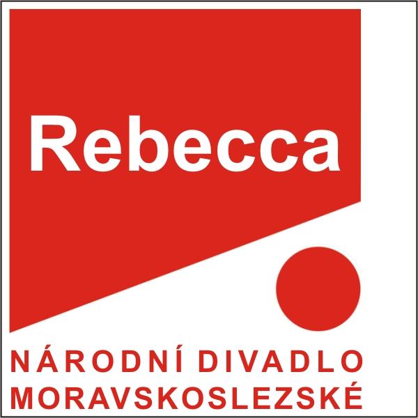REBECCA, ND moravskoslezské