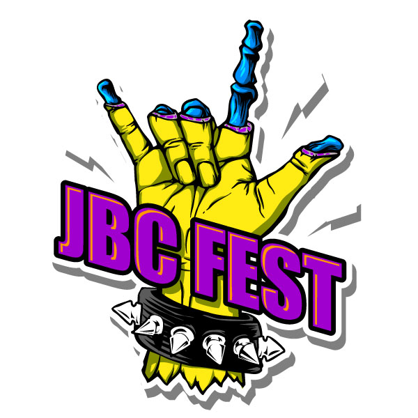 JBC FEST 2017