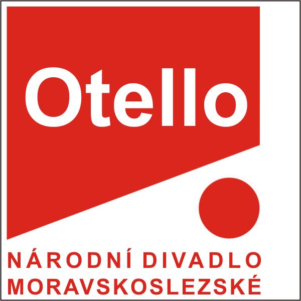 OTELLO, ND moravskoslezské