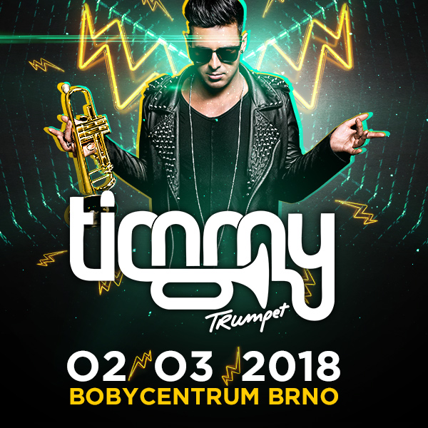Timmy Trumpet Pics Download