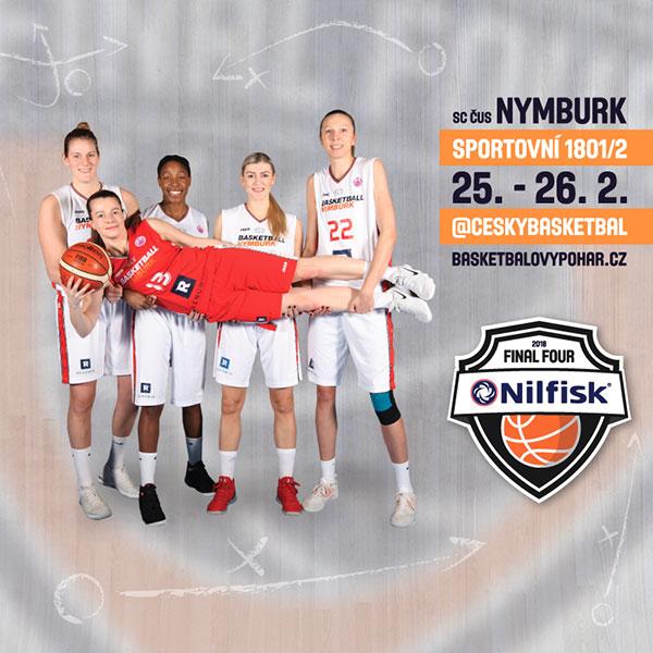 Žabiny Brno–KP Brno / Nymburk–Hradec Králové