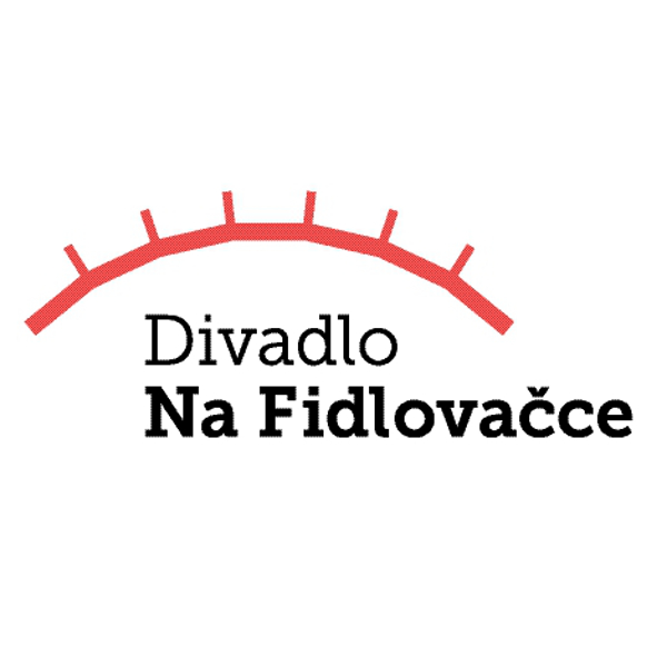 PO FREDRIKOVI, Divadlo Na Fidlovačce