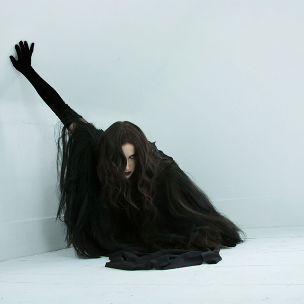 CHELSEA WOLFE / US, Sargent House