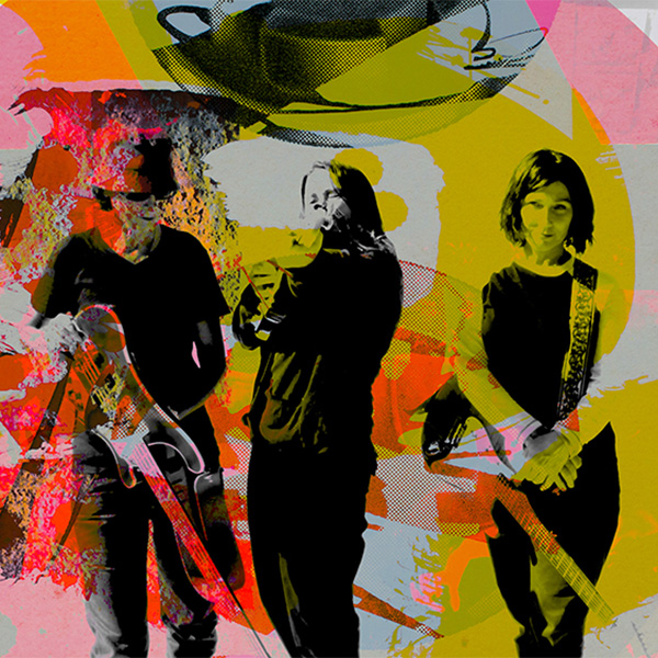 THE BREEDERS / US