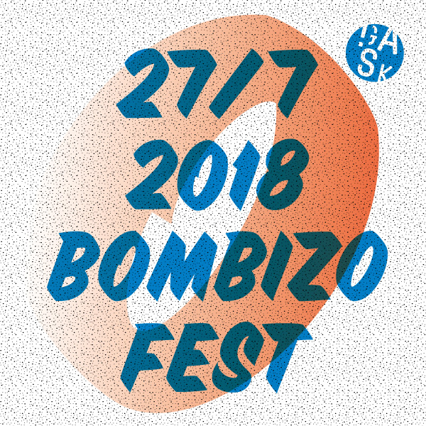 BOMBIZO FEST
