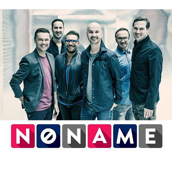 NO NAME (SK)