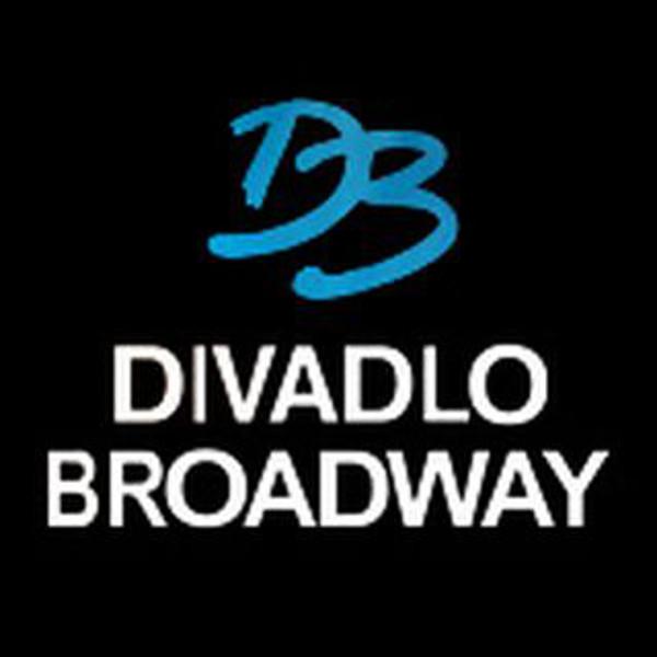 Vánoce s Rengers-Plavci a jejich hosté-Broadway