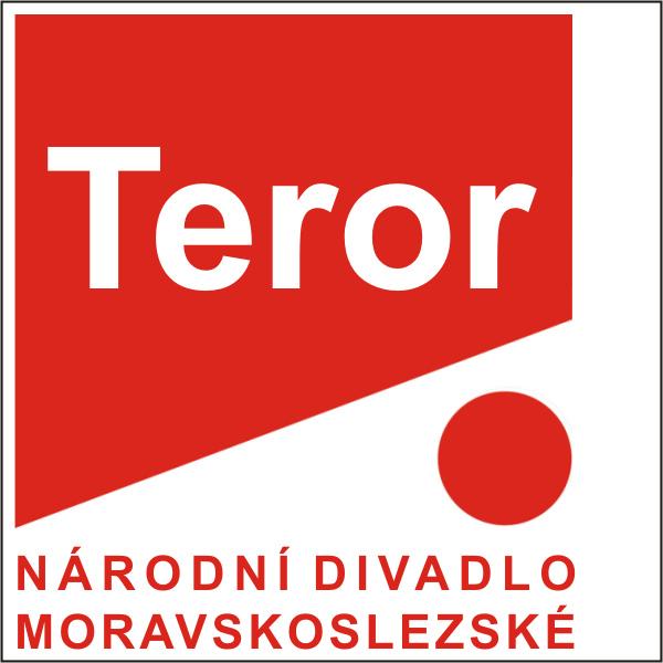 TEROR, ND moravskoslezské