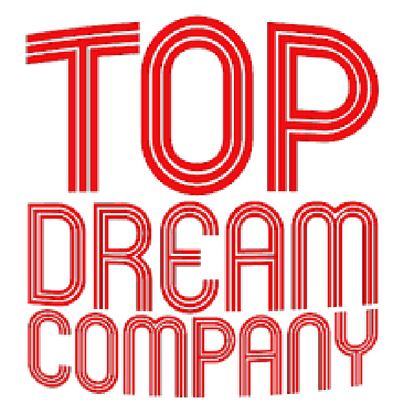 TOP DREAM COMPANY & DJ ROXTAR - 14 LET