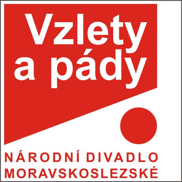 VZLETY A PÁDY, ND moravskoslezské
