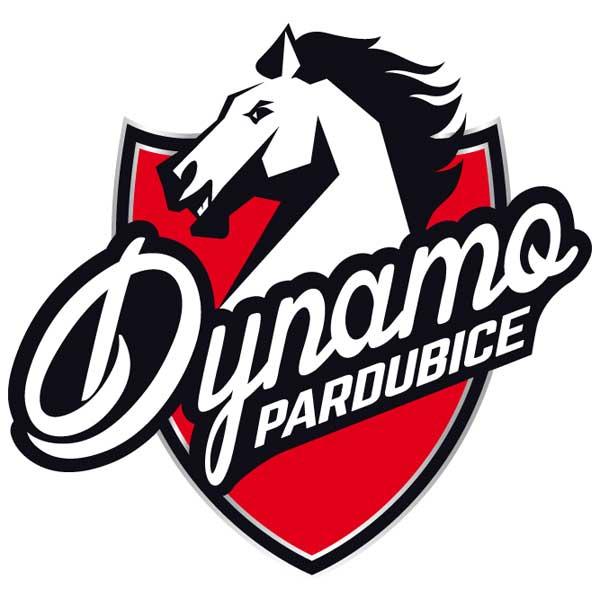 HC DYNAMO PARDUBICE - PSG BERANI ZLÍN