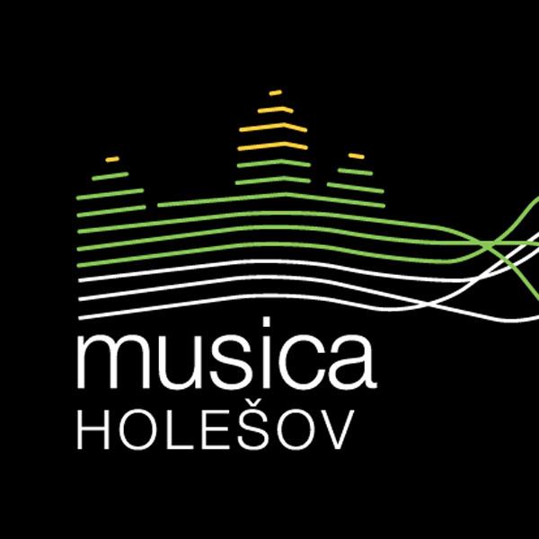 Dagmar Pecková a Musica Bohemica - Zrození