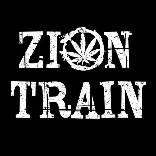 ZION TRAIN feat. YT / UK