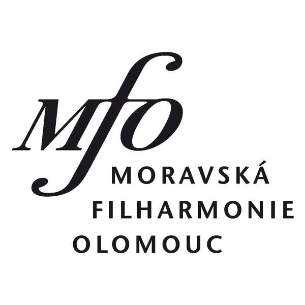 KOUZELNÉ TÓNY HARFY, MfO VG4