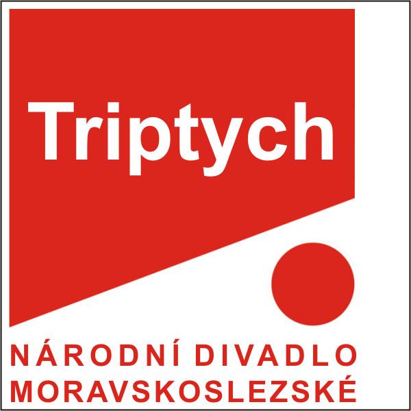TRIPTYCH - SESTRA ANGELIKA, ND moravskoslezské
