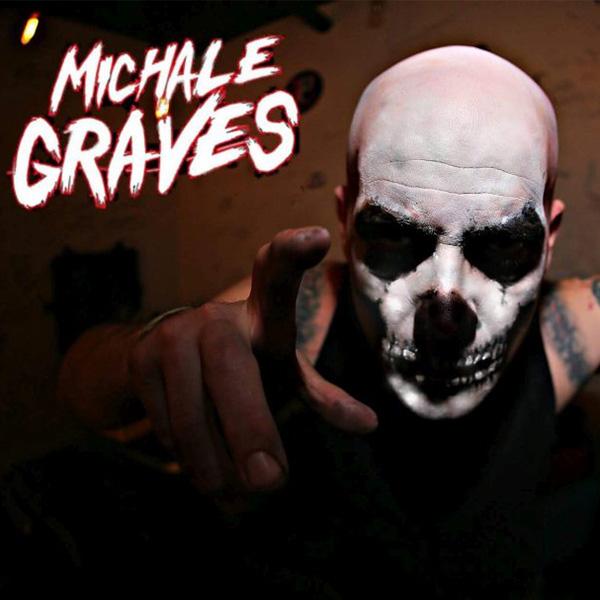 MICHALE GRAVES / US