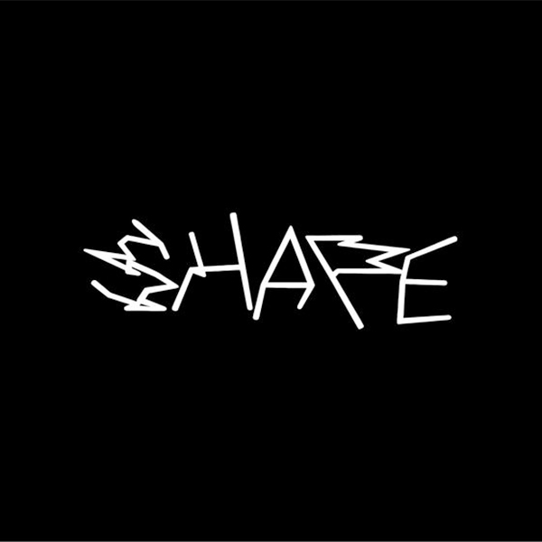 SHAPE presents CATNAPP + PUCE MARY + TUTU + UMBRA