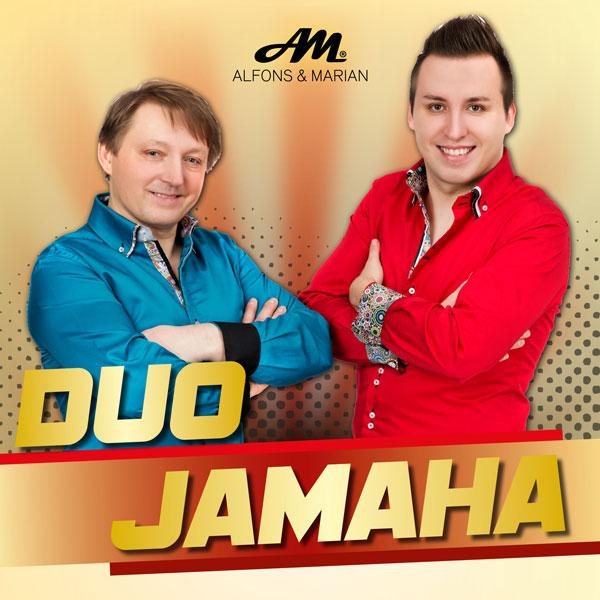 DUO JAMAHA - ŽIVOT JE DAR TOUR 2019
