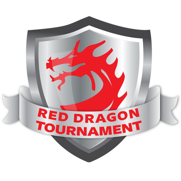 Red Dragon Tournament