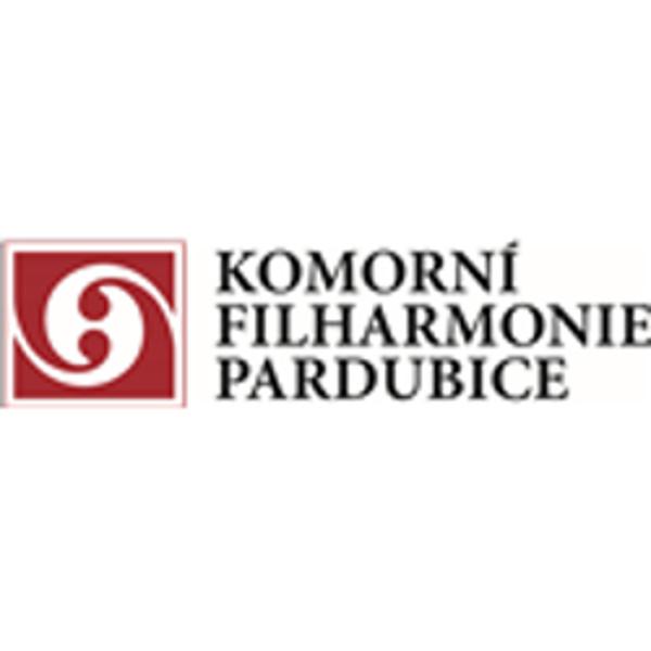 KFP - Silvestr s Komorní filharmonií