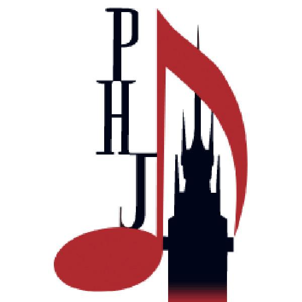 PHJ 2017 - Recitál Dagmar Peckové