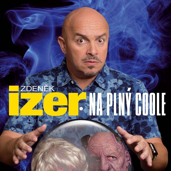 Zdeněk Izer - Na plný coole
