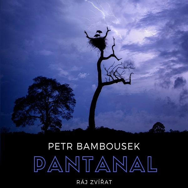 Pantanal - ráj zvířat