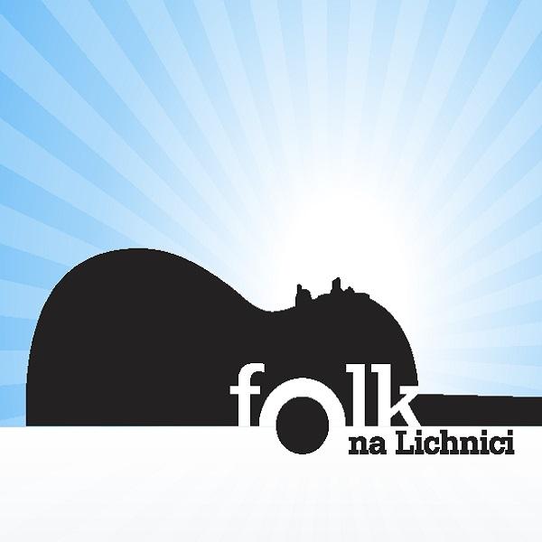 Folk na Lichnici 2019