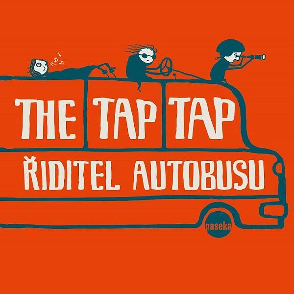 "The Tap Tap - ""Řiditel autobusu"""