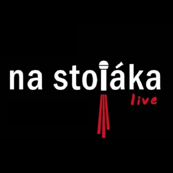 Na stojáka - live