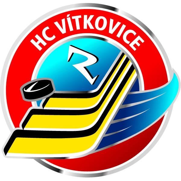 HC VÍTKOVICE RIDERA - HC Oceláři Třinec