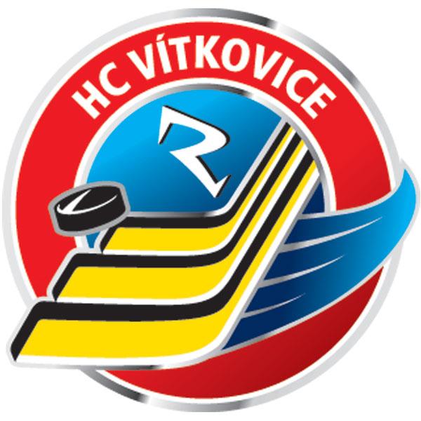HC VÍTKOVICE RIDERA - HC Olomouc