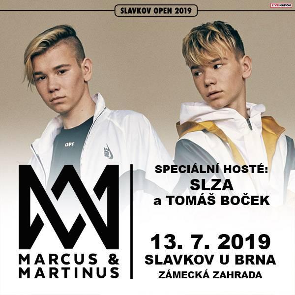 SLAVKOV OPEN 2019 - 13.7
