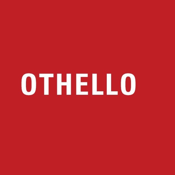 Othello  (PSC)