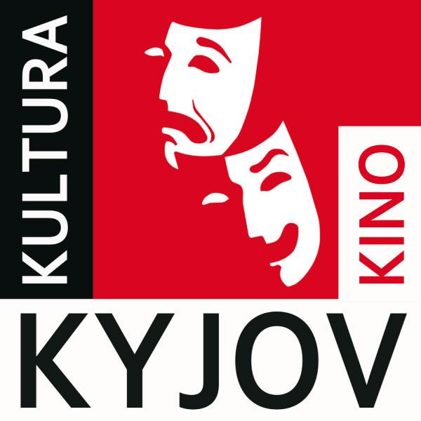 DÍVKA VE VLAKU, Kyjov