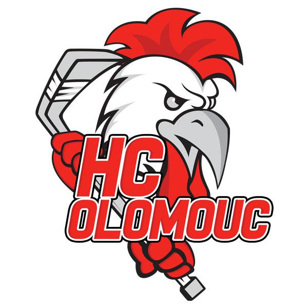 HC Olomouc - Permanentka ZČ 2018/2019