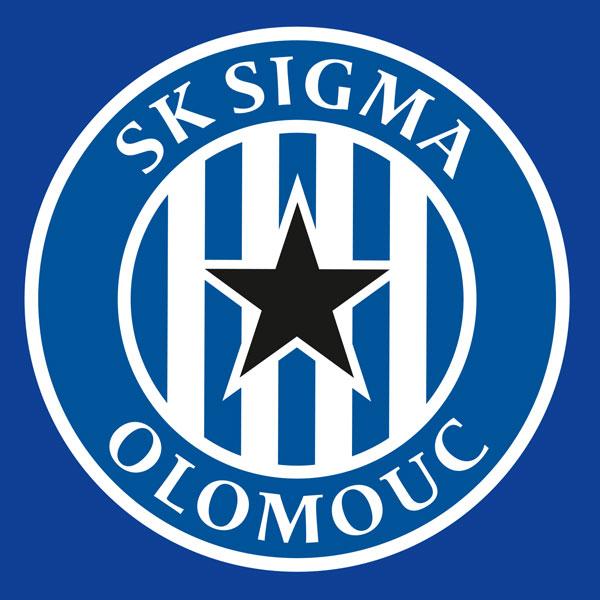 SK Sigma Olomouc - FC Vysočina Jihlava