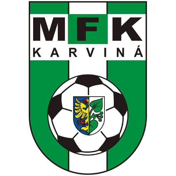 MFK Karviná - Fotbalový Klub Jablonec