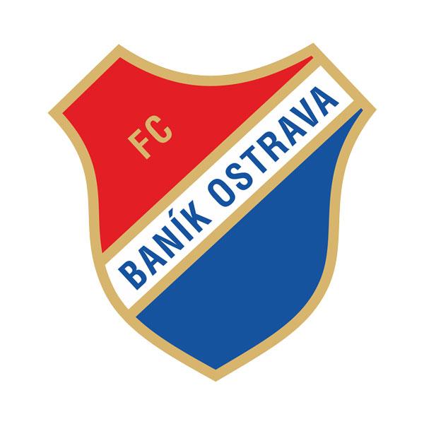 FC Baník Ostrava - AC Sparta Praha