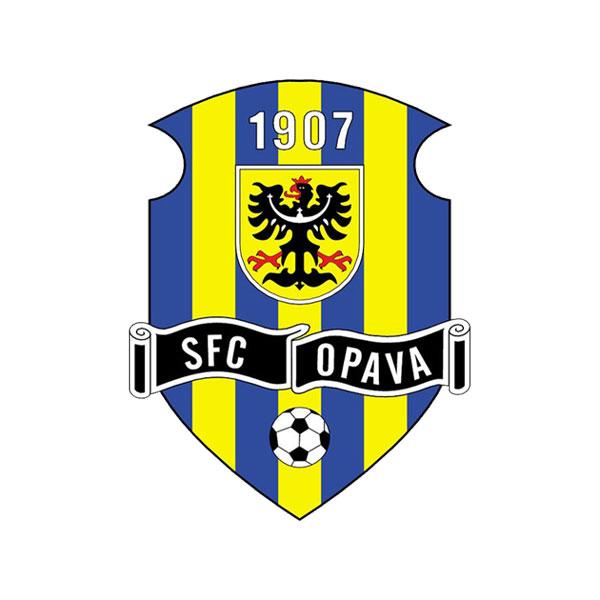 Slezský FC Opava - FC MAS Táborsko