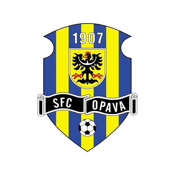 SFC Opava – FC Baník Ostrava